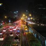 【世界第4位!】2億4000万人を抱える未来の超大国 インドネシアの経済力を探る!