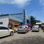 【フィリピン】バイク更新手続きの流れを実践レポート!