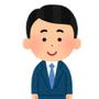 https://freemeisan.com/wordpress/wp-content/uploads/2018/09/businessman.png