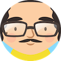 https://freemeisan.com/wordpress/wp-content/uploads/2018/10/freemeisan-round.png